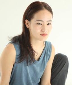 Chiaki Horita