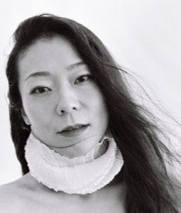 Hsin-Yi Hsiang