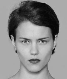 Korina Fraiman