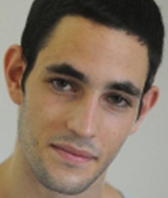 Omri Drumilevitch