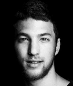 Gil Shahar